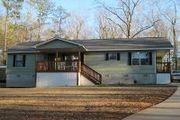 196 Stagecoach Rd.