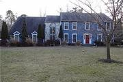 5 Stags Leap Ct.