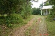 8309 Stagville Rd.