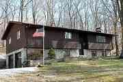 5888 State Hwy. 231 N. Rent to Own