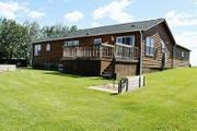 1587 State Park Rd.