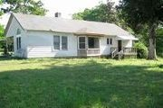 State Rd. 1661 Rent to Own