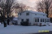6897 State Route 20a