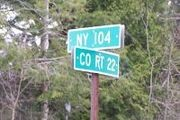 00 State Route 104