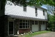 318 State Route 203