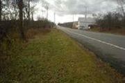 State Rte 20, Duanesburg, 12056