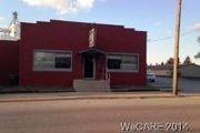 314 State St., W.
