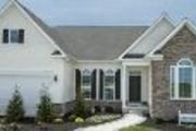 580 Steamboat Ct.