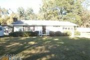 392 Stokes Bluff Rd.
