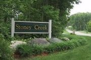 7406 Stoney Creek Dr.