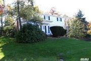 90 Sunny Hill Dr.