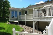 214 Sunset Shores