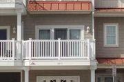 2212 Surf Avenue, 2212