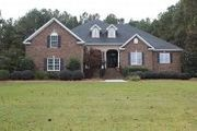 289 Suwanee Dr. Rent to Own