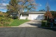 10591 Suzanne Ct.
