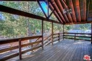 25260 Tahquitz Rd.