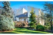 4 Tall Pines Ct.