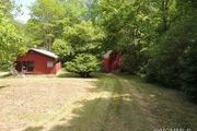3915 Tanasee Gap Rd. Rent to Own
