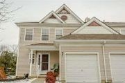 33 Tattersall Dr.