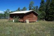 Tbd County Rd. 743 Rent to Own