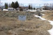 Tbd Hwy. 125 Rent to Own