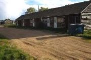 Tbd Jackson Cty Rd. 6w Rent to Own