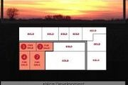 Tbd Jerrys Acre Rent to Own