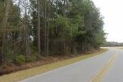 Tbd Lonnie Grimsley Rd. Rent to Own