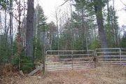 Tbd Off Dnr Rd., Premo Dam Rd--Hemlock River Ranch