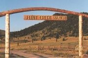 Tbd Tenderfoot Trail, Lot 29 Flint Creek Ranch