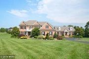 202 Terrace View Ct.