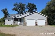 4611 200th Ave.