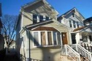 131-07 97th Ave.