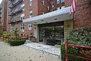 46-01 39th Ave., # 405
