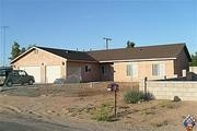 20124 84th Rent to Own