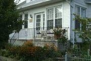 246 99th St., First Floor