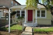 33451 9th St. Rent to Own