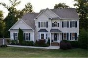 2151 Thoroughbred Parkway