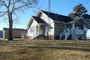 4652 Thorps Rd.