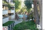 28915 Thousand Oaks Blvd. #2013