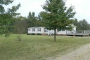 18099 Three Creeks Rd.