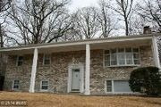 6502 Tiffin Ct.