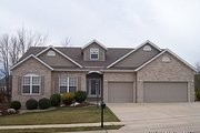 2 Timber Bluff Ct.