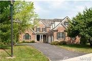 224 Timber Trace Dr.