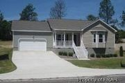 1752 Tingen Rd. (Lot 10) Rent to Own