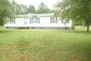 217 Toal Rd.