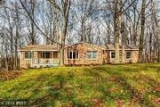12104 Tolley Terrace Dr.