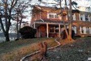 301 Towne House Vlg