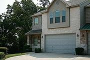 4216 Towne Lake Ct.