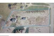 4785 Townline Rd.